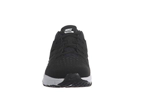 nbsp; Nike Nike Nike nbsp; BORDER nbsp; Nike BORDER Nike nbsp; BORDER BORDER FPwdc4qw