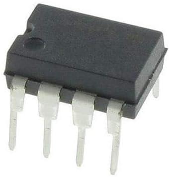 Analog Comparators Single 1.6V Open Drain Comp Pack of 100 MCP6546-E//P