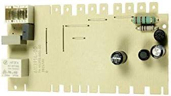 Liebherr 6113914 Ego - Placa de potencia para congelador: Amazon ...