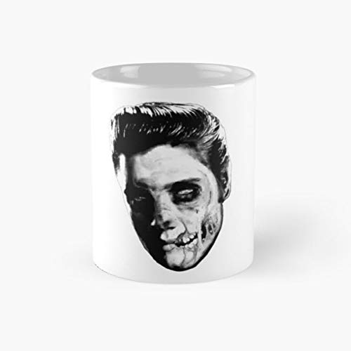 Zombie Games Halloween Costume Ideas Zombies 11 Oz Coffee -