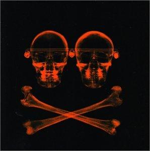 Orbital - Double Life Music for Playstation - Zortam Music