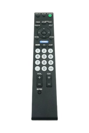 New Replacement Remote Control Fit For KDL-52S4100 KDL-32...