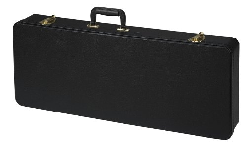 TKL MC403 Applause Mandolin/Tenor Ukulele Case