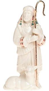 Lenox China Jewels Nativity Porcelain Gaspar 170548861