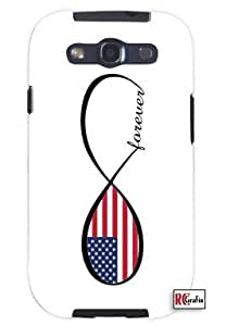 chen-shop design HeartCase Hard Case for Apple iPhone 5C(The national flag of Turkey ) high quality