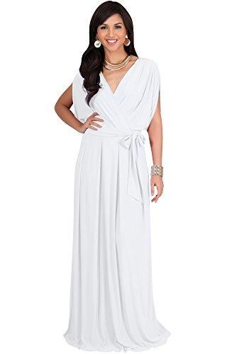 36 28 36 dress size - 6