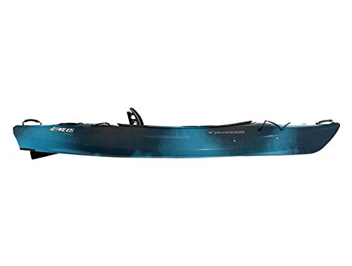 5 Best Beginner Kayaks! Check Out These Beginner Kayak