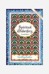 Spiritual Midwifery by Ina May Gaskin (2002-04-08) Unknown Binding