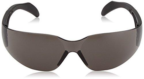 Swiss Eye Outbreak S 14041 Lunettes de sport Noir uRg5ktM