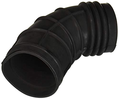 Dorman 696-006 Air Intake Hose: