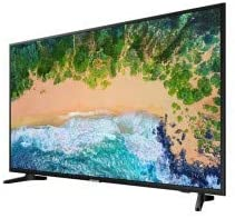 "65"" Samsung 65nu7092 4k uhd Smart TV Wi-Fi Europa: Amazon.es: Electrónica"