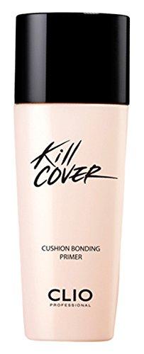 Clio-Kill-Cover-Cushion-Bonding-Primer-1-Fluid-Ounce
