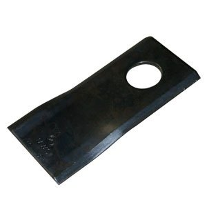Blade Disc Mower RH Pack of 25 Part No: A-65947