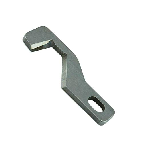 Cutex (TM) Brand Upper Knife #B4401-04A-OY for Babylock BLE1AT-2, BLE3ATW, BLE3ATW-2, BLES4 by Cutex