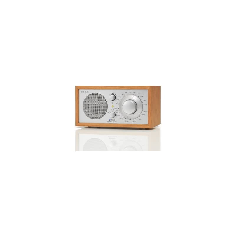 Tivoli Audio M1BTSLC Model One BT Blueto