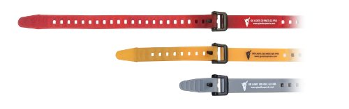 Giant-Loop-Pronghorn-Strap