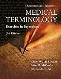 Dunmore and Fleischer's Medical Terminology 9780803600324