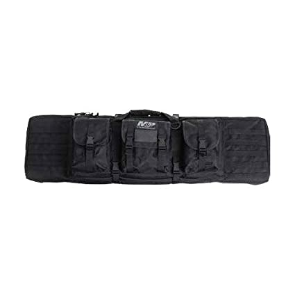 Smith and Wesson M and P Double Rifle Case