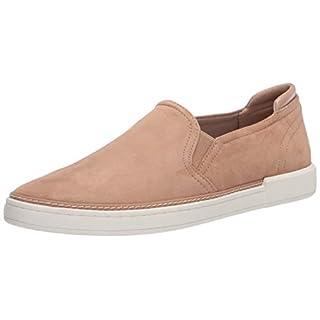 Naturalizer Women's Jade Slip-ons Sneaker