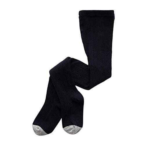 captain america basketball socks - 7