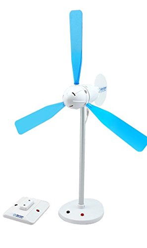 Horizon-FCJJ-39-Wind-Energy-Science-Kit