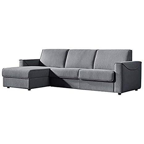 Amazon.com: World Mod MT-1005-15-L Upholstery: 100 ...