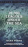 : 20,000 Leagues Under the Sea