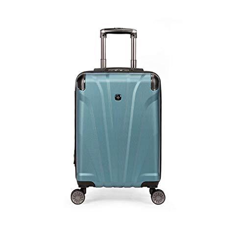 "SwissGear 7330 26"" Expandable Hardside Spinner Luggage - Tea"