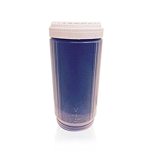 whole house water filter comparison water filter depot. Black Bedroom Furniture Sets. Home Design Ideas