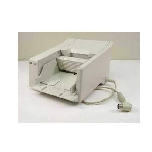 Refurbish HP Laserjet 4/4+/4M/4M+ Power Envelope Feeder (C2082B) ()