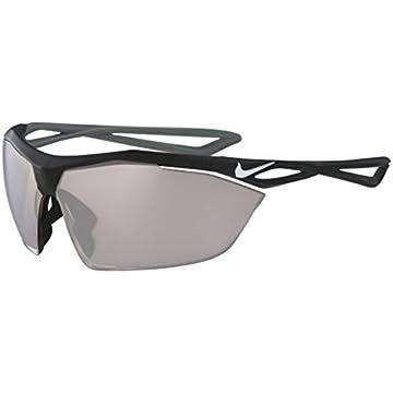 best selling NIKE EV0914-011 Vaporwing R Sunglasses