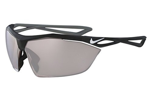 333c99579ac Nike EV0914-011 Vaporwing R Sunglasses (Frame Speed Tint with ML Extra  White Lens