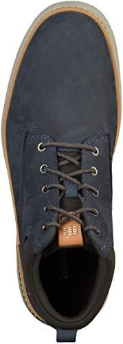 Noir Chka Marque Hommes Pour Timberland Chaussures De Croix Halbschuh D'iris Tb0a1z8b0191 Grandes Dans Nvy Plus Pt Tailles vdqSZx6Stw