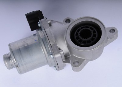 ACDelco 19258697 GM Original Equipment Transfer Case Four Wheel Drive Actuator 19258697-ACD