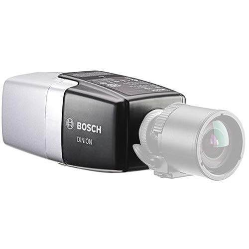 Bosch Security Systems | NBN-63023-B DINION IP Starlight 6000 2mp Camera