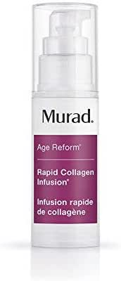 Murad Rapid Collagen Infusion 1 Fl Oz