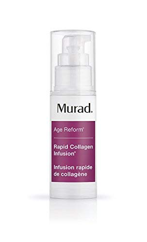 Murad Rapid Collagen Infusion, 1.0 Fluid Ounce