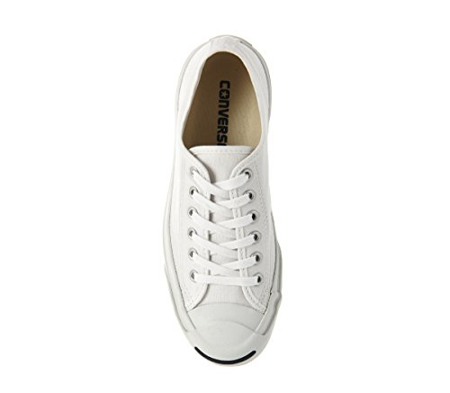 Donna Bianco Converse Converse bianco Sneaker Sneaker cPByFR