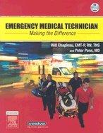 Read Online Emergency Medical Technician pdf