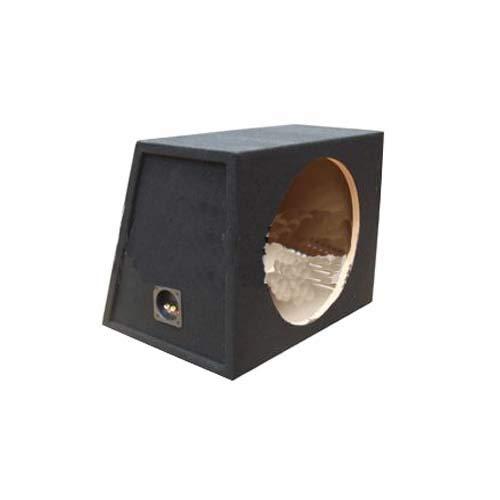 CELSUS BBWE15 Sub Box Single