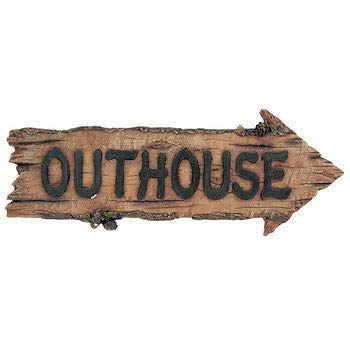 Outhouse Designs (