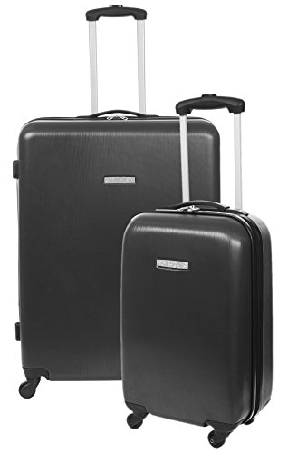 renwick-20-and-29-hardside-abs-2-piece-luggage-set-charcoal