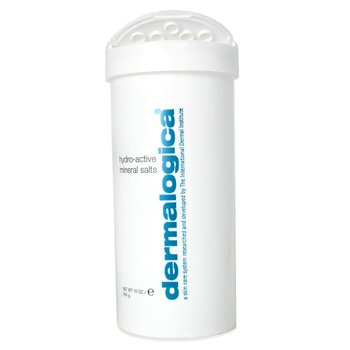 Dermalogica Spa Hydro-Active Mineral Salts 9.5
