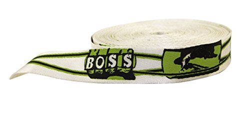Slackline Industries Boss Line - Webbing Only by Slackline Industries