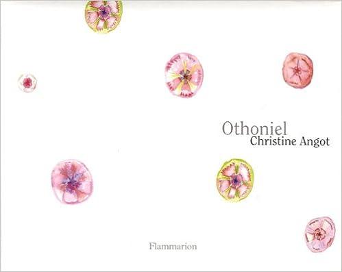 Telechargement De Livre Google Othoniel Edition Bilingue