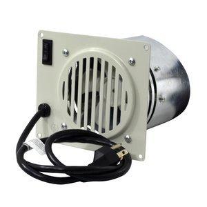 Mr. Heater Corporation Vent Free Blower Fan Kit (Up To (Blower Unit)