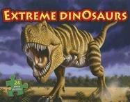 Extreme Dinosaurs pdf
