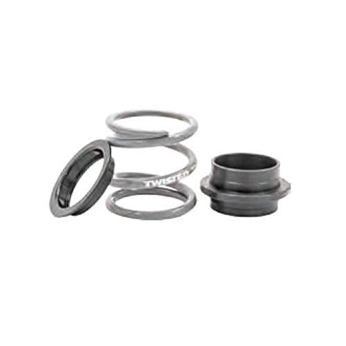 Hygear Suspension 30-17-009P Dual Rate Spring Kit - 36mm Shock