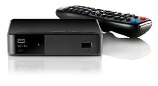 WD TV Live Media Player Wi-fi 1080p (Old Version) (B005KOZNBW) | Amazon price tracker / tracking, Amazon price history charts, Amazon price watches, Amazon price drop alerts