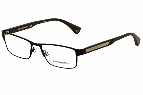 emporio-armani-ea-1035-mens-eyeglasses-black-rubber-53